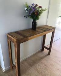 reclaimed wood entry table reclaimed wood entry table entry tables light colors and woods