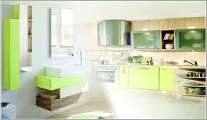 kitchen and bathroom design 4 lotus interior interior designers decorators contractors in
