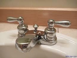 bathroom sink fix leaky bathroom sink faucet room design decor