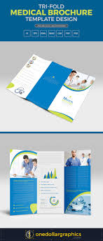 sided tri fold brochure template tri fold brochure template design in ai eps pdf cdr