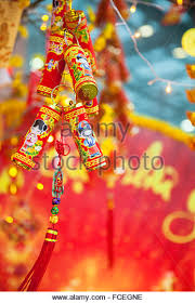 Tet Vietnamese New Year Decorations by Tet Decoration Stock Photos U0026 Tet Decoration Stock Images Alamy