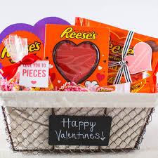 reese u0027s valentine printables i heart nap time