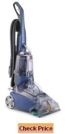 Rug Shampoo Machines 10 Best Home Carpet Cleaners And Shampooers 2017 Best Vacuum