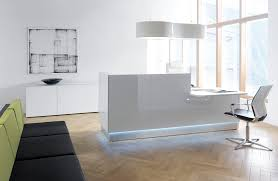 Home Interiors En Linea Ellipse General Lighting From Mdd Architonic
