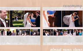sle wedding albums 13 scrapbooking ideas for wedding anniversary