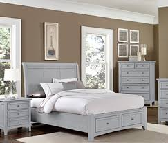Bedroom Furniture Massachusetts by Worleybeds Factory Outlet New Bedford Massachusetts
