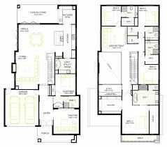 hamptons floor plans hampton long island homes