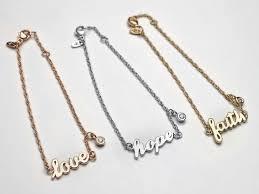 faith bracelets faith bracelet shop jade
