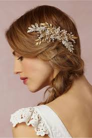 wedding hair pinterest 47 best wedding hair images on pinterest hairstyles make up and