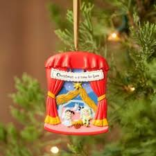Snoopy Christmas Decorations Walmart by Snoopy Christmas Decorations Walmart Chrismas Decorations