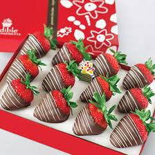 edible treats just because gifts gifts fruit baskets edible
