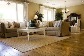 Hardwood Floor Rug Bedroom Rugs For Hardwood Floors Exquisite Design Area Rugs For