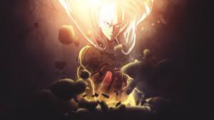one punch man one punch man wallpaper tag download hd wallpaperhd wallpapers