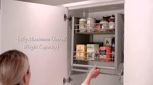 kitchen cabinet pull down shelves kitchen cabinet ideas