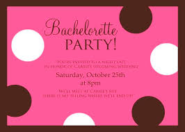 bachelorette party invitation wording how to create bachelorette party invitations all invitations ideas