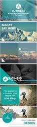 amazing powerpoint templates u2013 template design