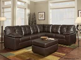 washington chocolate reclining sofa 18 best washington affordable furniture images on pinterest