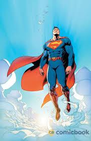 superman costume superman 20 superman comic vine