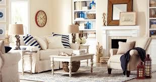 Wayfair Wedding Registry And Home Decor Items Brit Co by G786468 Jpg