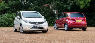 nissan note 2005 nissan note sizes and dimensions guide carwow