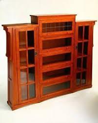 Boon Bookshelf Lawyer Bookcase Ebay