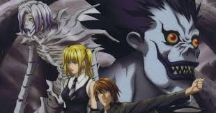 best anime shows ranking the 200 best anime of all time anime and anime