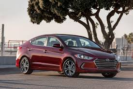 hyundai accent 201 turbocharged hyundai elantra sport revealed in automobile
