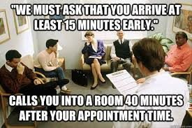 Doctor Appointment Meme - doctor appointment fun memes pinterest humor laughter and