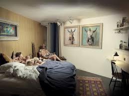 hôtel edgar paris france booking com