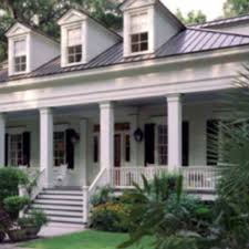 94 best low country living images on pinterest country living