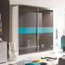 Moderne Wohnzimmer Fliesen Funvit Com Wohnzimmer Fliesen Modern