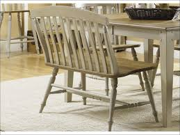 Dining Room Table Set With Bench Kitchen Dining Bench With Storage Corner Bench Kitchen Table