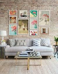 best 25 de salas ideas on pinterest decoración de salas de