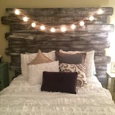 comment faire une cabane dans une chambre fly tete de lit ideas for above the bed with fly tete de lit fly