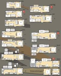 index of rvreports6images keystone trailers floor plans crtable