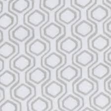 Bedsheets Reviews Honeycomb Gray Bedsheets Allem Studio