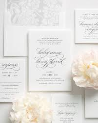 cing wedding registry letterpress wedding invitations letterpress wedding
