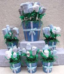 table decor archives page of diy table baby shower boy decorations