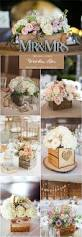 best 25 party table centerpieces ideas on pinterest picture