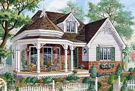 one level house plans with porch plan 80703pm one level home plan cottage