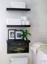 bathroom storage over the toilet bathroom storage ideas ordinary