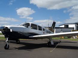 rvac flight training melbourne hire an aircraft at moorabbin airport