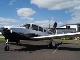 rvac flight training melbourne hire an aircraft at moorabbin airport
