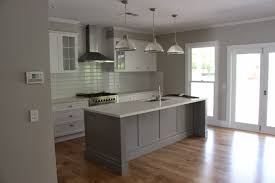 Crown Moulding Above Kitchen Cabinets Crown Moulding Above Kitchen Cabinets Kitchen Cabinet Ideas