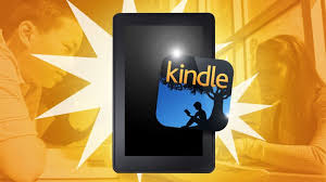 Flashcards Kindle A Student U0027s Guide To Using The Kindle For Research