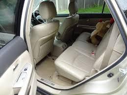 lexus rx 400h se specification lexus rx400h se l auto hybrid 4x4 jeep rx 400h not rx 300 nx 300h