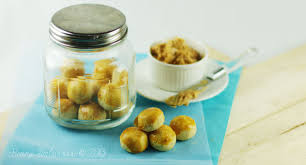 Minyak Almond Di Supermarket cooking club peanut butter cookies