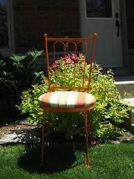 best 25 wrought iron chairs ideas on pinterest wrought iron
