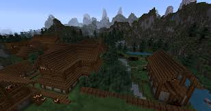 Minecraft 1 8 Adventure Maps The Barrow A Skyrim Themed Adventure Map Maps Mapping And