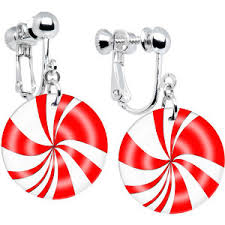 kids clip on earrings 5 top clip on earrings for kids ejewelryguides